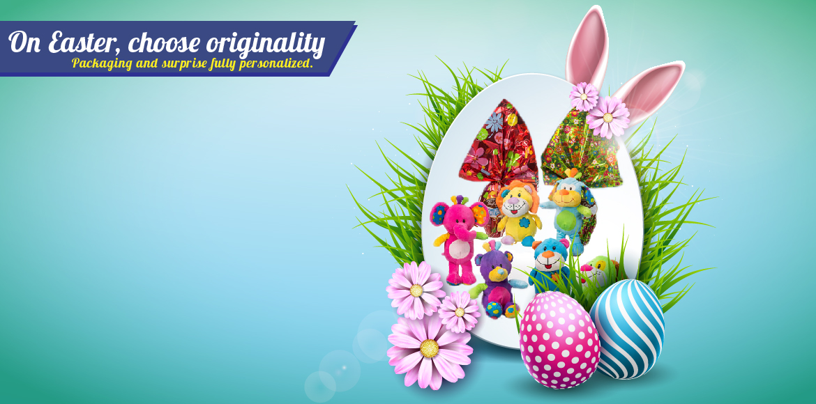tobiaspromotion header Easter